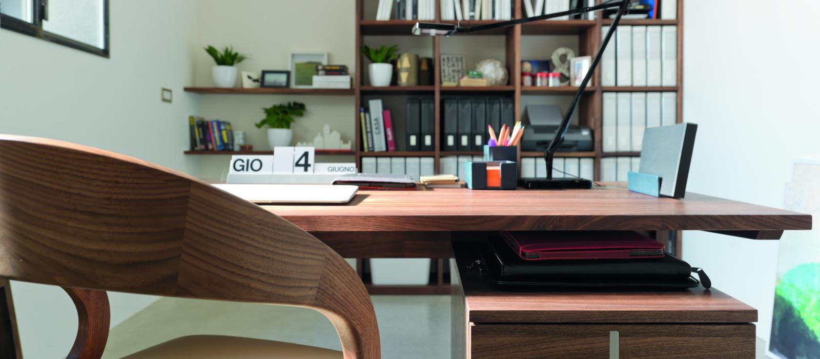 high end modern european office furniture  team furniture -