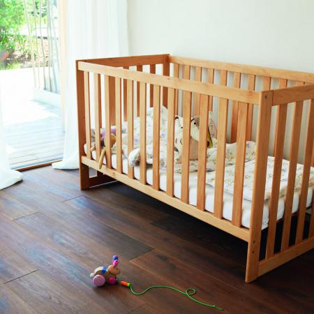 solid wood nursery furniture. View Larger Image Solid Wood Nursery Furniture