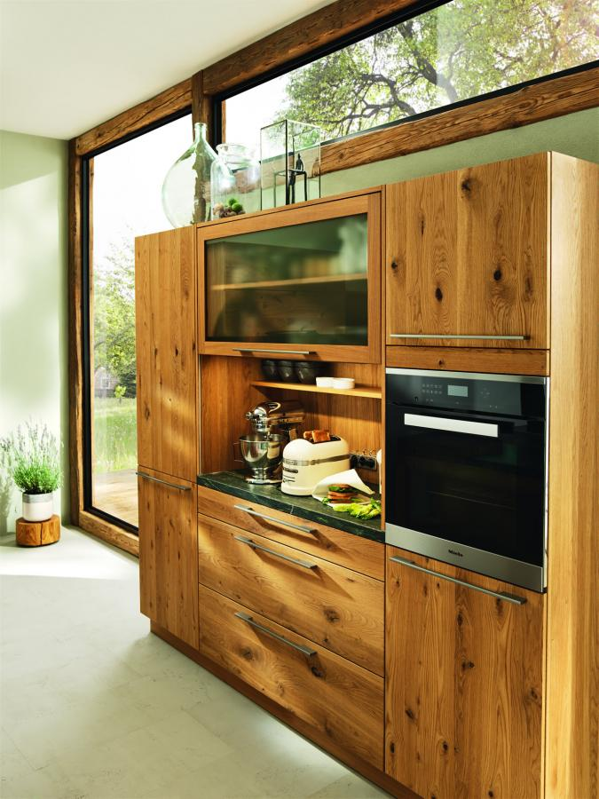 German Kitchen Center Blog: 6 Fresh Kitchen Cabinet Ideas